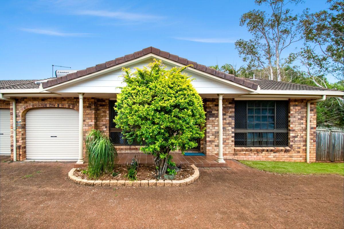 2/53 Catherine Crescent, Ballina NSW 2478, Image 1