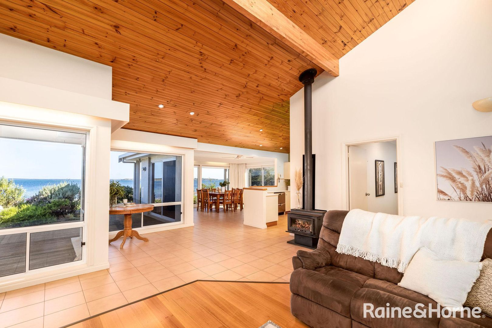 Lot 10 Woolshed Drive, Mount Dutton Bay SA 5607, Image 2