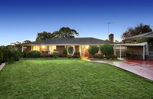 Picture of 3 The Nook, Ferntree Gully VIC 3156