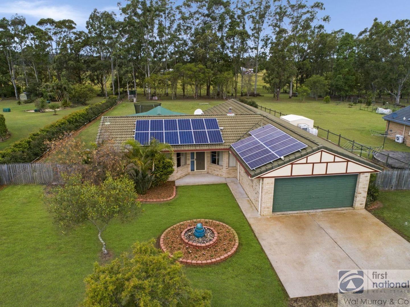 11 Rodeo Drive, North Casino NSW 2470, Image 1