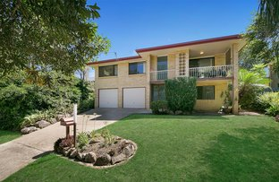 Picture of 26 Avon Crescent, Albany Creek QLD 4035