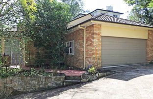 Picture of 1 Murchison Street, St Ives NSW 2075
