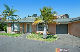 1/25-31 Haddon Crescent, Marks Point NSW 2280