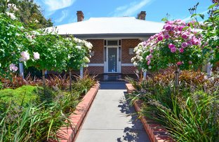 Picture of 58 Forrest Street, Narrogin WA 6312