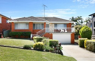 Picture of 8 Wendy Avenue, Georges Hall NSW 2198