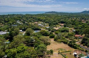 Picture of Lot 1/5-7 Nicholas Street, Clifton Beach QLD 4879