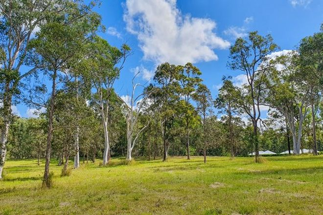 Picture of JAMES CREEK NSW 2463