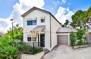 Picture of 9/126 Logan Street, Eagleby QLD 4207