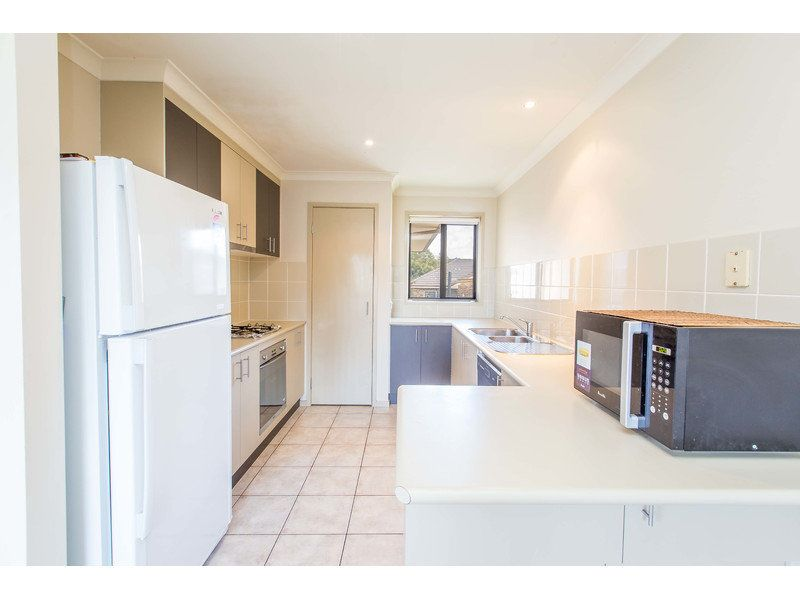 1/2 Arthur Worsley Court, Glenroy NSW 2640, Image 1