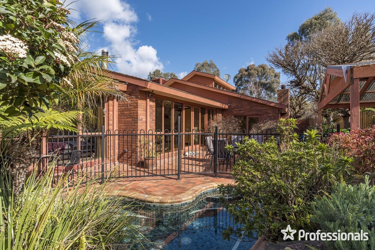 48 Lakeview Drive, Lilydale VIC 3140, Image 0