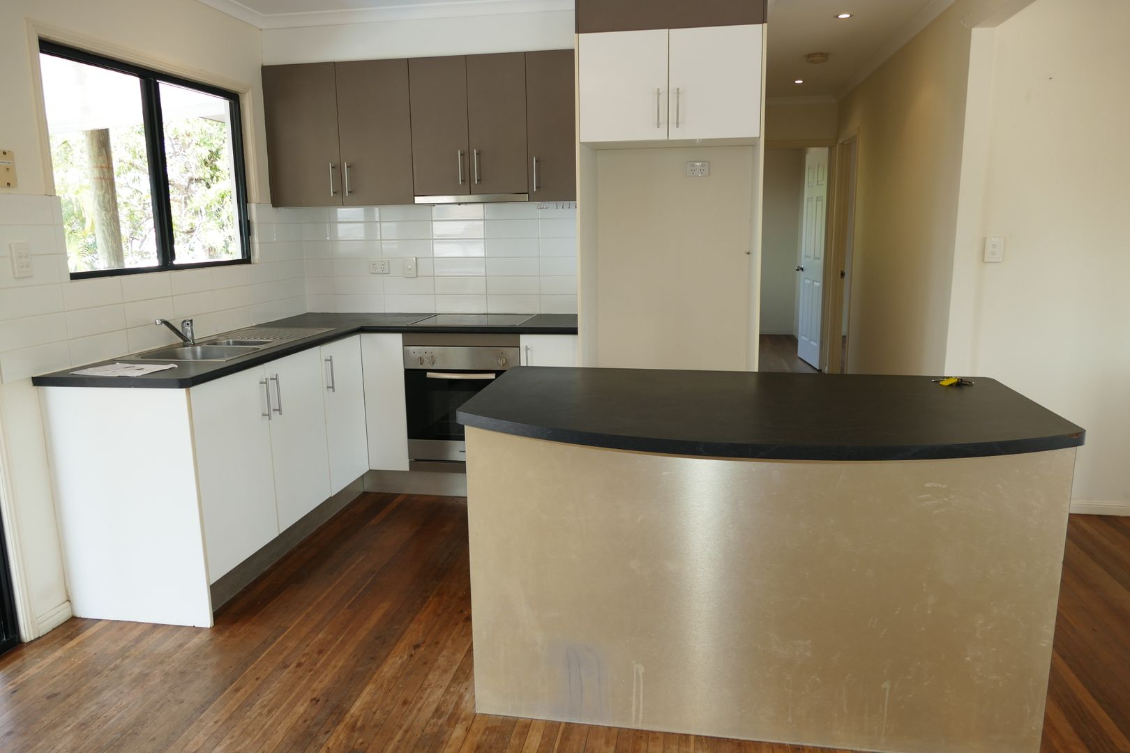14 Leefe Street, Cardwell QLD 4849, Image 1