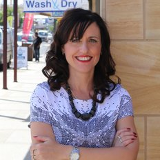 Karen Hughes, Sales representative