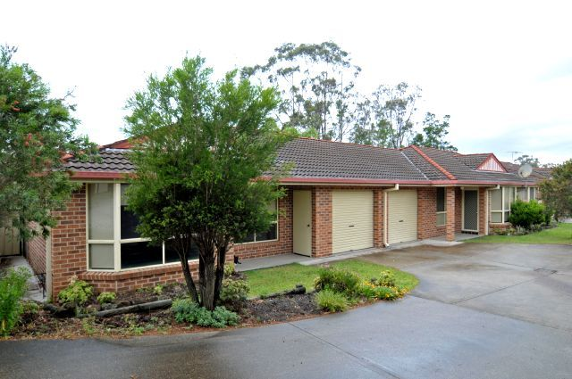 2/12 Proserpine Close, Ashtonfield NSW 2323, Image 0