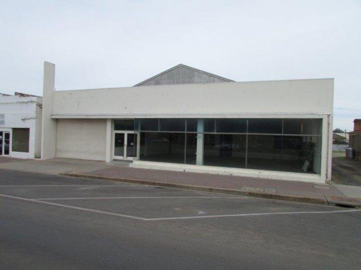 150 Scott Street, Warracknabeal VIC 3393, Image 1