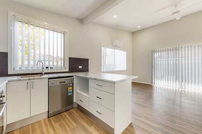 Picture of 2A Norfolk, CARDIFF NSW 2285