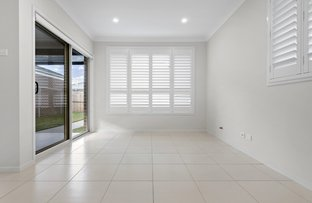 Picture of 199 Hezlett Road, Kellyville NSW 2155
