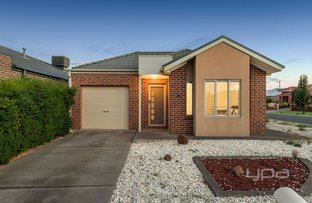 Picture of 53 Barwon Street, Taylors Hill VIC 3037