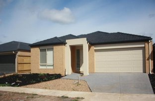 Picture of 7 Reefside Drive, Point Cook VIC 3030