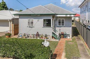 74 Barclay St, Deagon QLD 4017