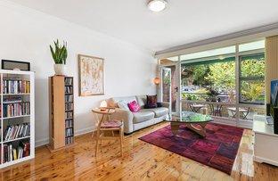 3/4 Findlay Avenue, Roseville NSW 2069