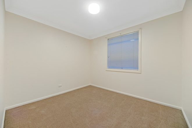 Picture of 53A Charles Street, LEICHHARDT NSW 2040