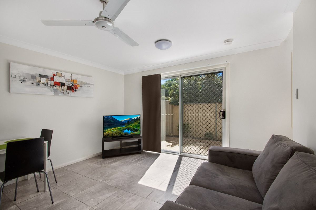 13/422 West Street, Kearneys Spring QLD 4350, Image 1