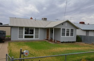 Picture of 63 Green Street, Mulwala NSW 2647