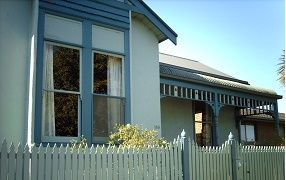 166 Skene Street, Warrnambool VIC 3280, Image 0