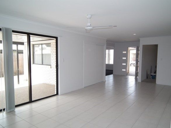 Lot 23 Cormorant Court, Kawungan QLD 4655, Image 0