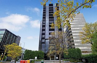 Picture of 411/470 St Kilda Rd, Melbourne 3004 VIC 3004