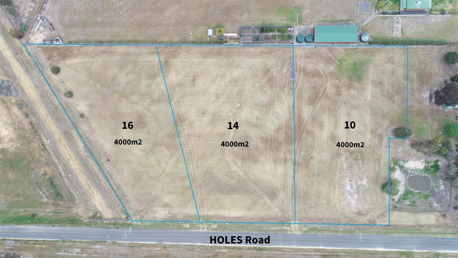 16 Holes Road, Haven VIC 3401, Image 2