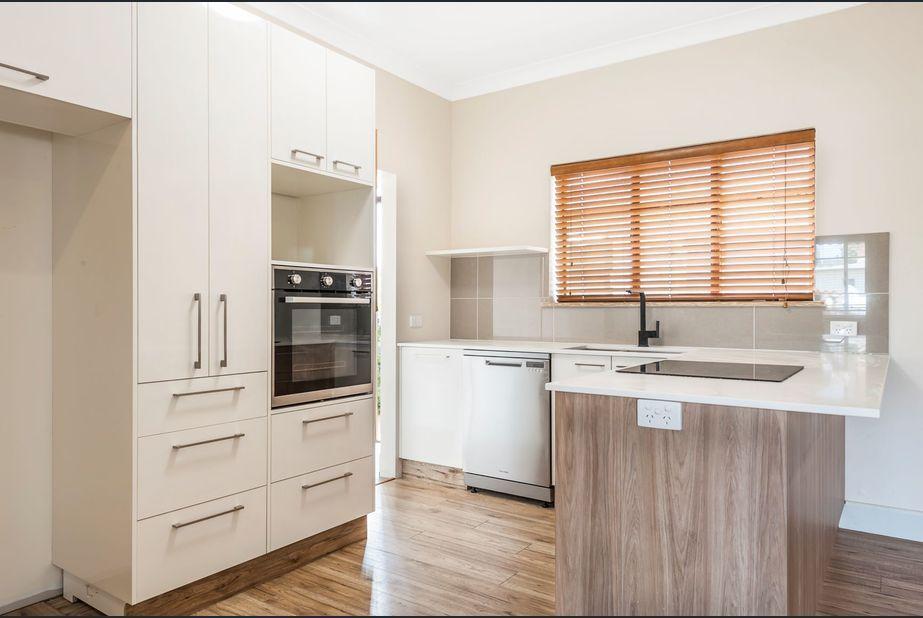 418 Kokoda Street, North Albury NSW 2640, Image 1