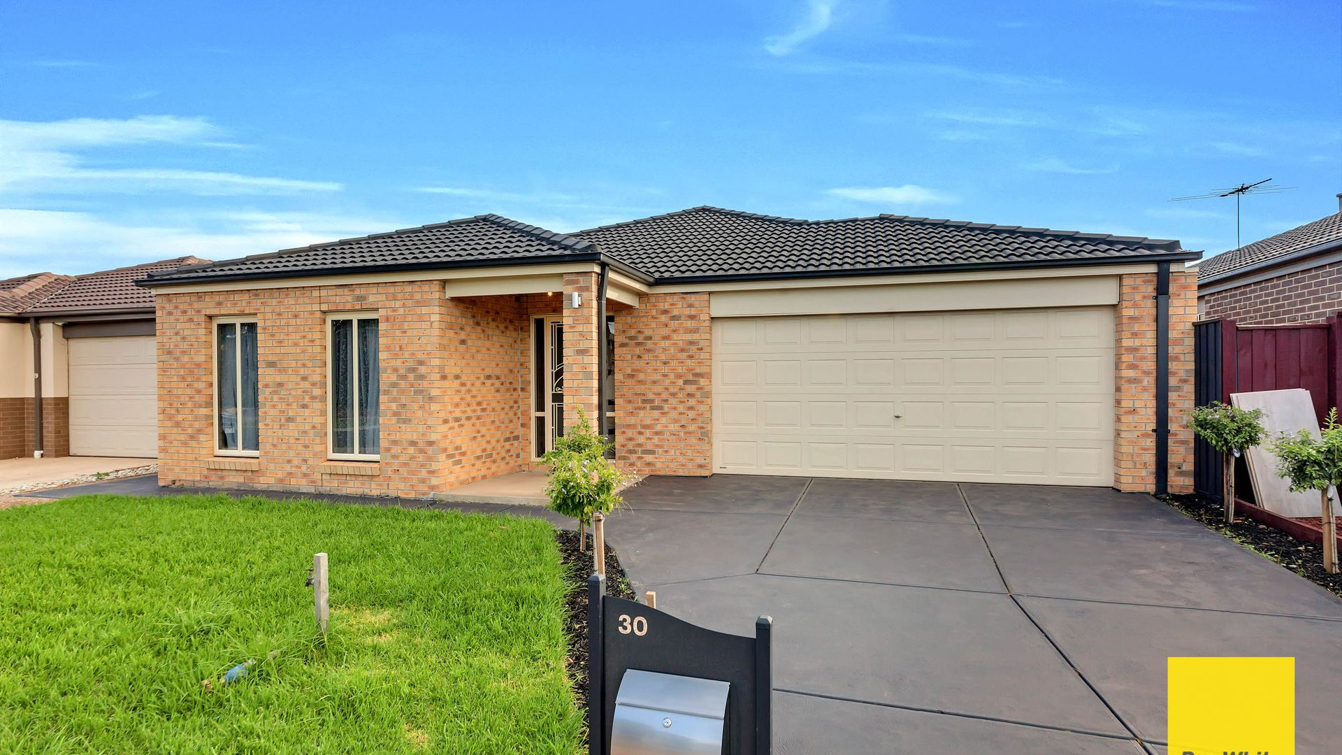 30 Andie Way, Tarneit VIC 3029, Image 1