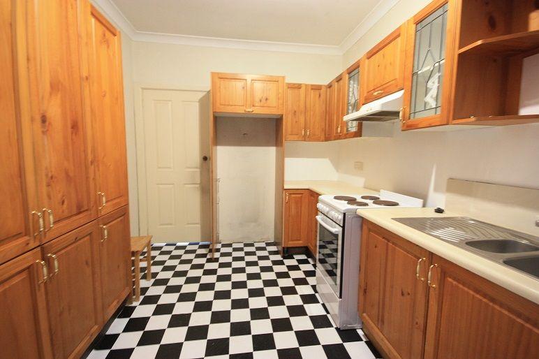 10 Macquarie Rd, Ingleburn NSW 2565, Image 1