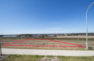 Picture of 16 Garnet Drive, Caddens NSW 2747