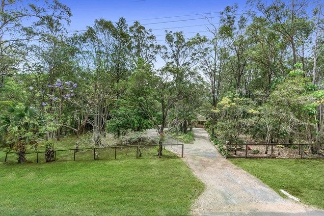 Picture of 57-59 Campbell Road, SHELDON QLD 4157