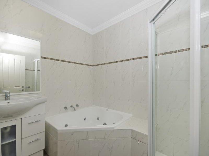14/36-38 Loftus Street, Wollongong NSW 2500, Image 2