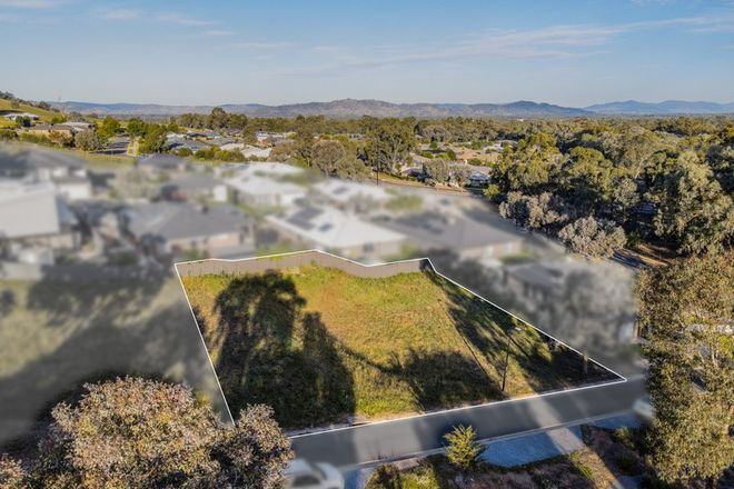 Picture of 4 Skylilly Lane, BANDIANA VIC 3691