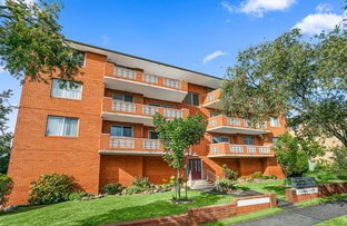 Picture of 10/37 George Street, Mortdale NSW 2223