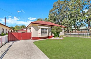 Picture of 22 Willow Road, North St Marys NSW 2760