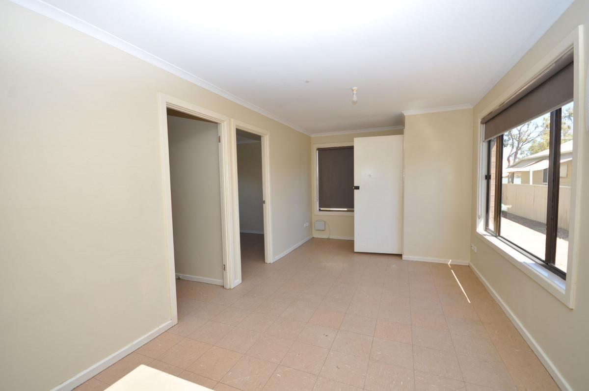 1/36 Forster Street, Port Augusta SA 5700, Image 1