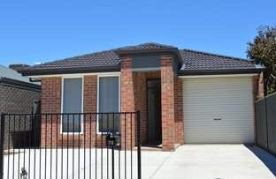 Picture of 72 Marmora Terrace, Osborne SA 5017