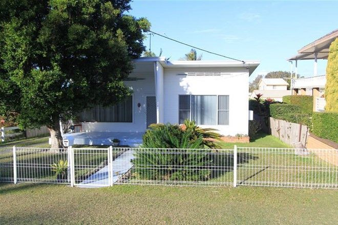 Picture of 17 Lake Street, LAURIETON NSW 2443