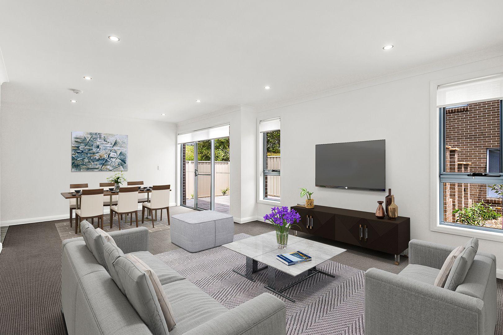 26/43A Mulda Street, Dapto NSW 2530, Image 2