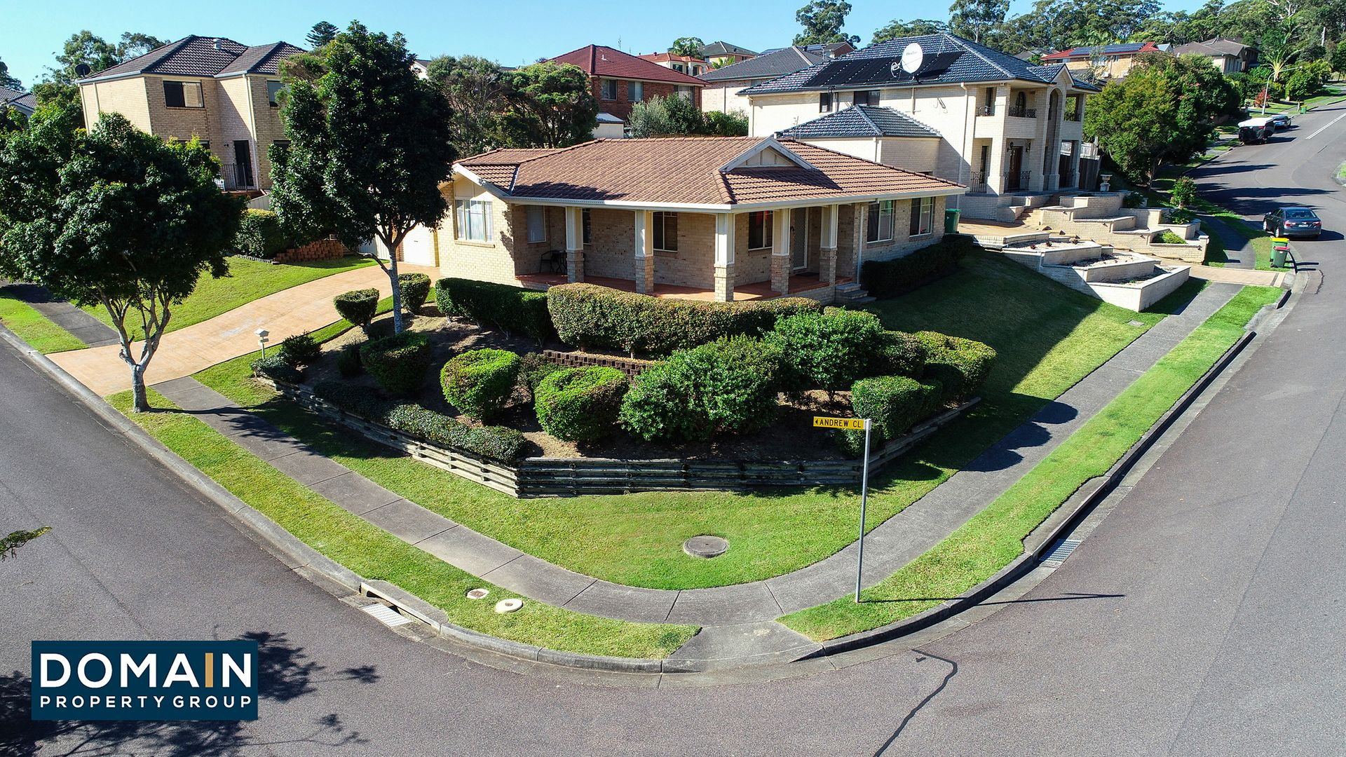 2 Andrew Close, Bensville NSW 2251, Image 0