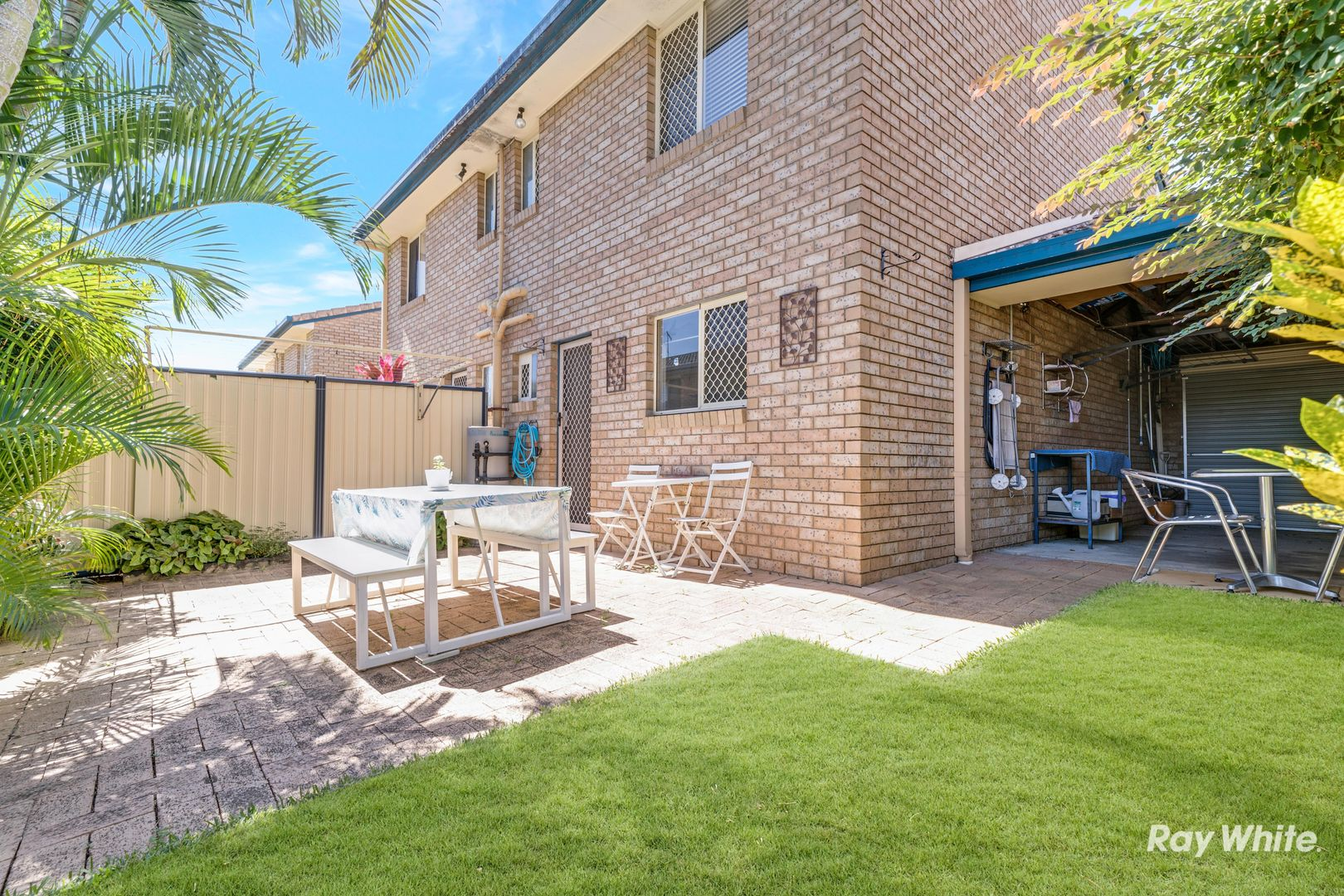 9/15-17 Bourke Street, Waterford West QLD 4133, Image 1