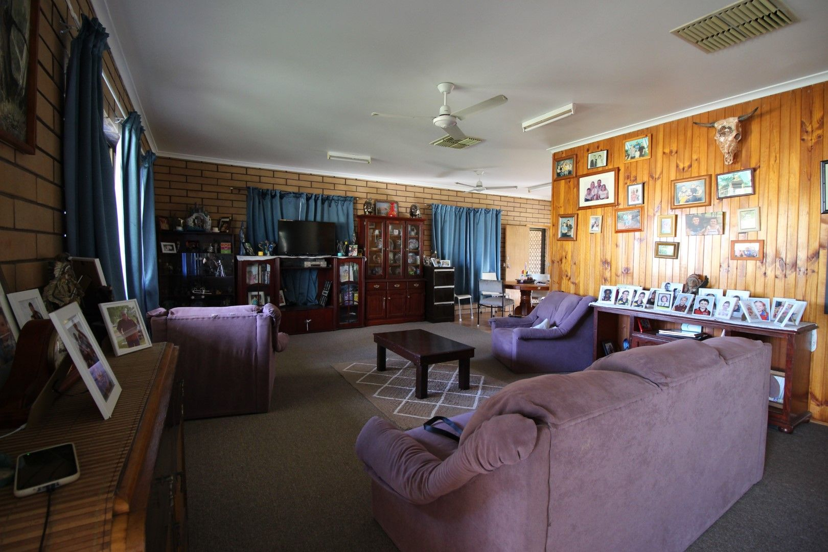 40 Deanes Road, Queenton QLD 4820, Image 1