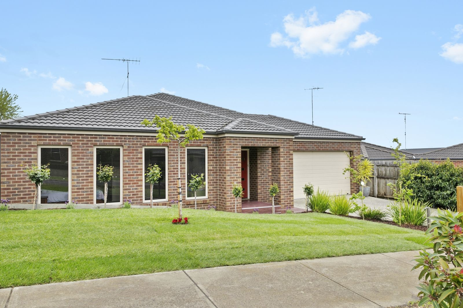49 Narawi Avenue, Clifton Springs VIC 3222, Image 1