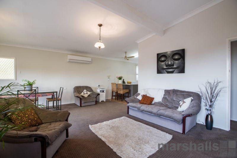 9 Kananook Cresent, Belmont North NSW 2280, Image 1