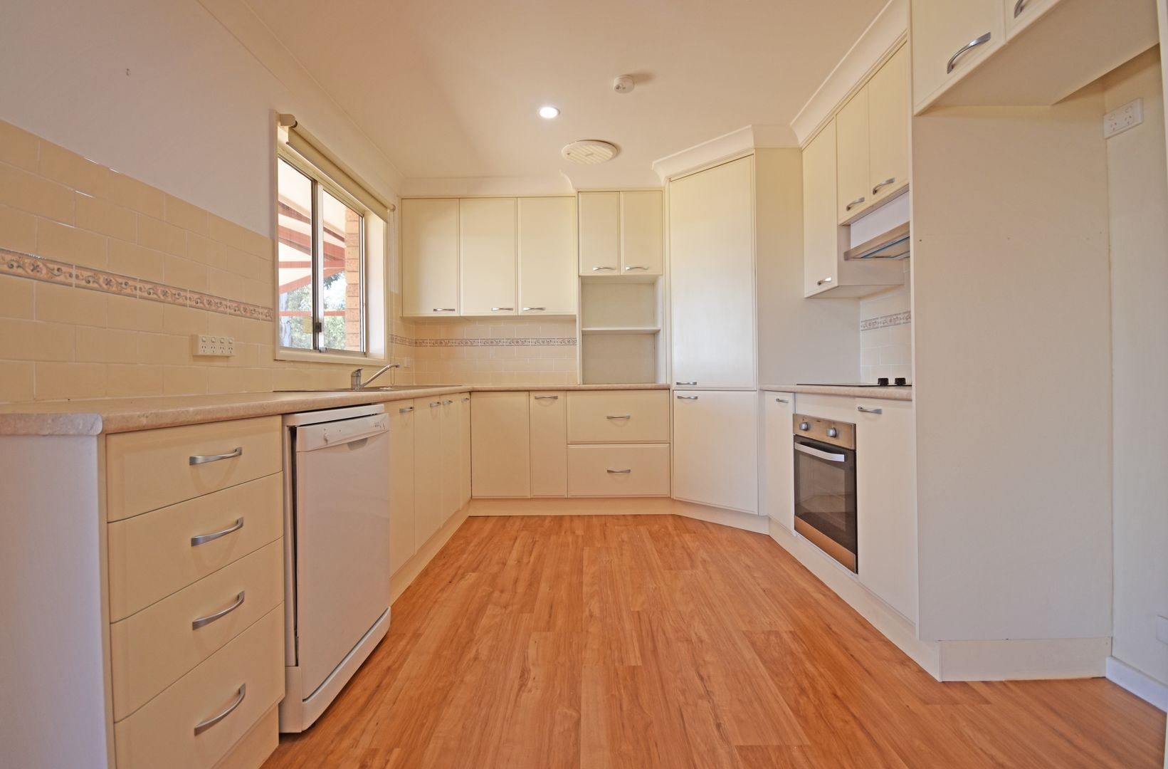 9L Lonsdale Road, Dubbo NSW 2830, Image 1